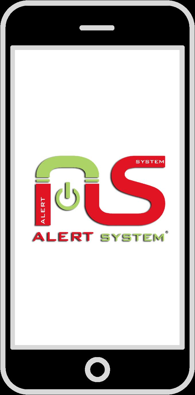 AlertSystem Gorizia