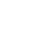 Logo Go!Lovers